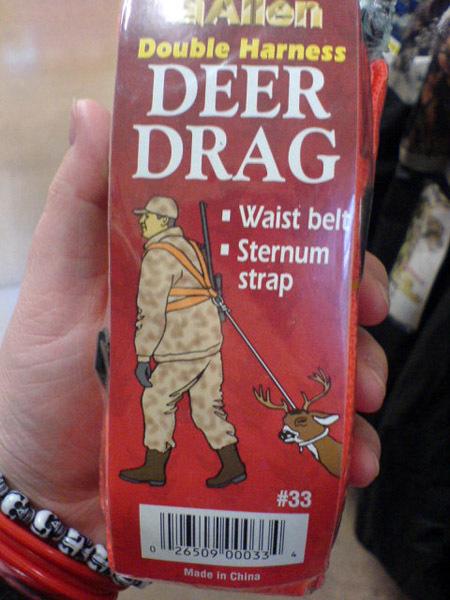 deer-drag.jpg
