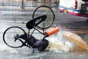 riding-in-the-rain.jpg