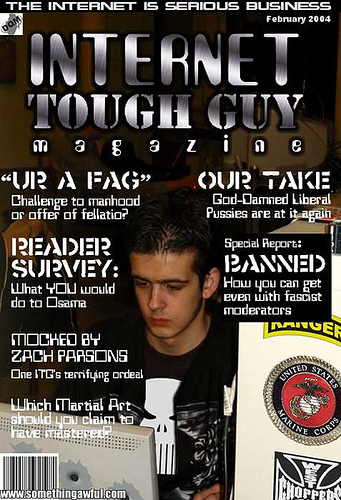 ToughGuy