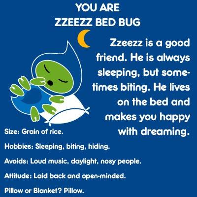 bedbugzzzz.jpg