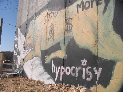 wall-hypocrisy1