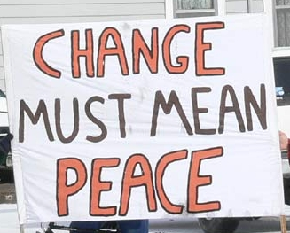 change-must-mean-peace1